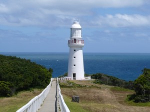 Cape Otway Lighthouse Hermes (1)