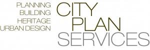 City Plan Services