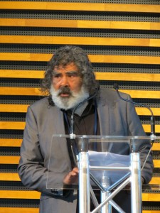 Day1 Conference WelcometoCountry speeches Nov2015 (6)