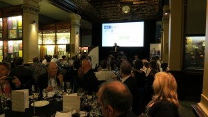 Day2 Fabric Dinner, Mortlock Chamber State Library Nov2015 (1)