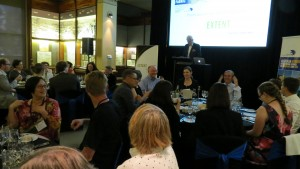 Day2 Fabric Dinner, Mortlock Chamber State Library Nov2015 (2)