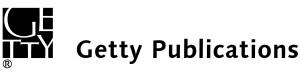 GettyPubs_logo