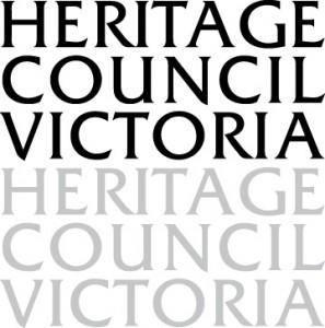 HCV primary logo