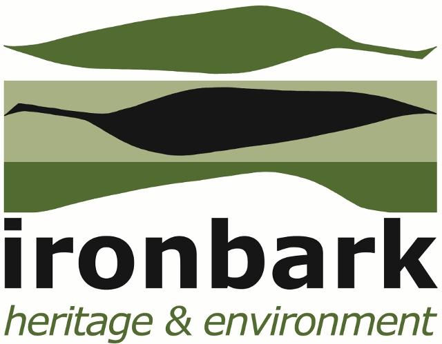 Ironbark logo large high res2 (640x499)