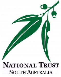 National Trust SA