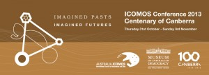2013 conf website banner - updated
