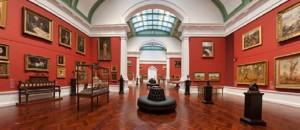Art Gallery of SA