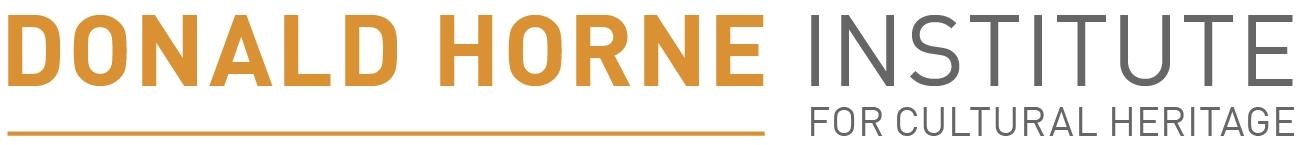DHI logo large