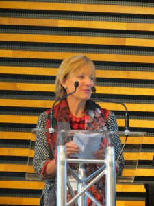 Day1 Conference Welcome speeches Nov2015 (7)