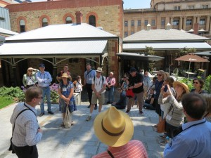 Day2 FIELD TRIP Adelaide City tour Nov2015 (13)