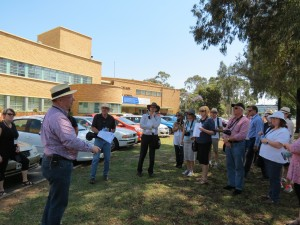 Day2 FIELD TRIP Adelaide City tour Nov2015 (3)