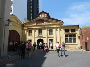 Day2 FIELD TRIP Adelaide City tour Nov2015 (9)