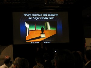 Day2 Fabric Dinner, Alice Gorman, Mortlock Chamber State Library Nov2015 (7)