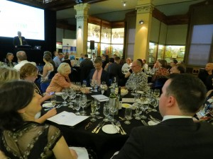 Day2 Fabric Dinner, Mortlock Chamber State Library Nov2015 (4)
