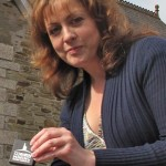 Deborah Boden