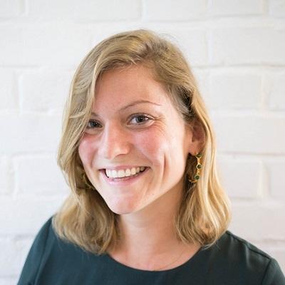 Emilie Röell