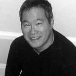 Gerald T. Takano
