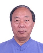 Guo Zhan