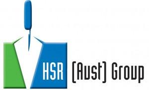 HSR Aust Group