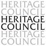 Heritage Council of Victoria