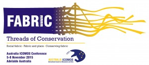ICOMOS fabric logo revised