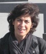 Monica Luengo