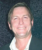 Neale Draper
