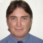 Peter Oldsen