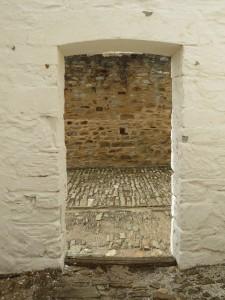 PostConTour Redruth Gaol3