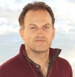 Tim Winter