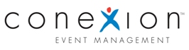 Conexion Event Management